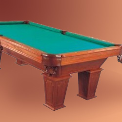 Used Pool Tables New Pool Tables Refelt Pool Tables - Gandy pool table
